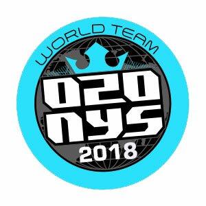 logo-OZONYS-TEAM-2018